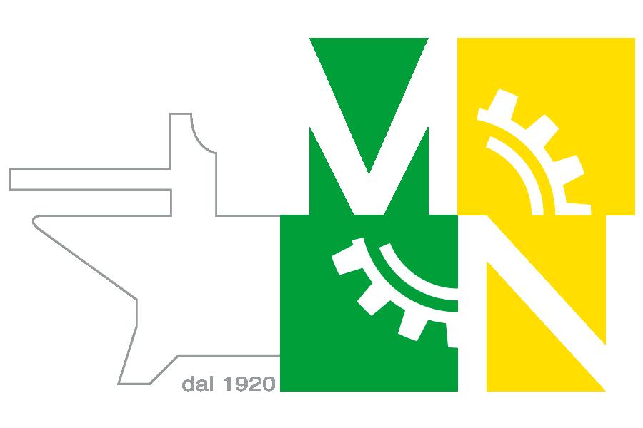 meccanica-novelletto-officina-industriale-padova